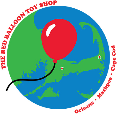 The-Red-Balloon-Toy-shop-Cape-Cod-World1.jpg