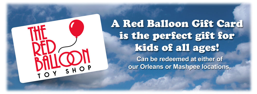 The-Red-Balloon-Toys-Cape-Cod-Gift-Card.jpg