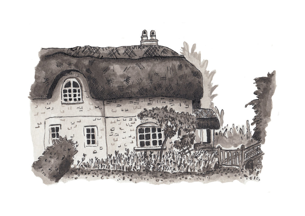 Rose Cottage Edited.jpg