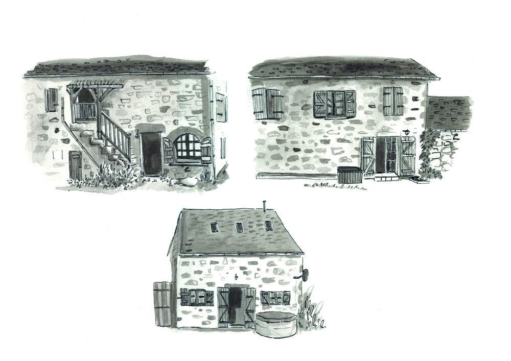 Vaillac House Portrait .jpg