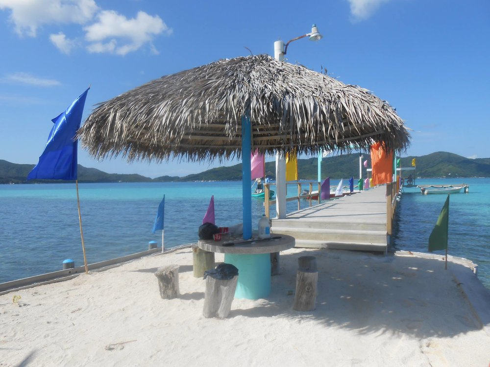 guanaja-island.jpg