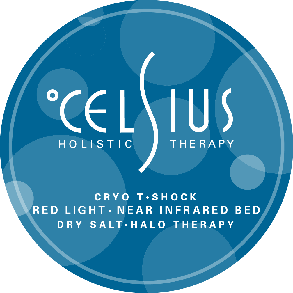 Celsius Holistic Therapy