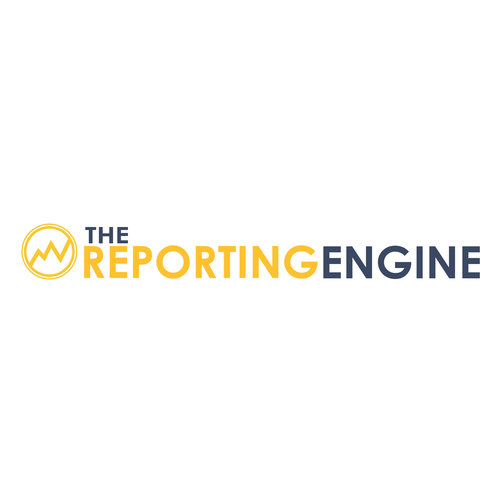 THE REPORTING ENGINE