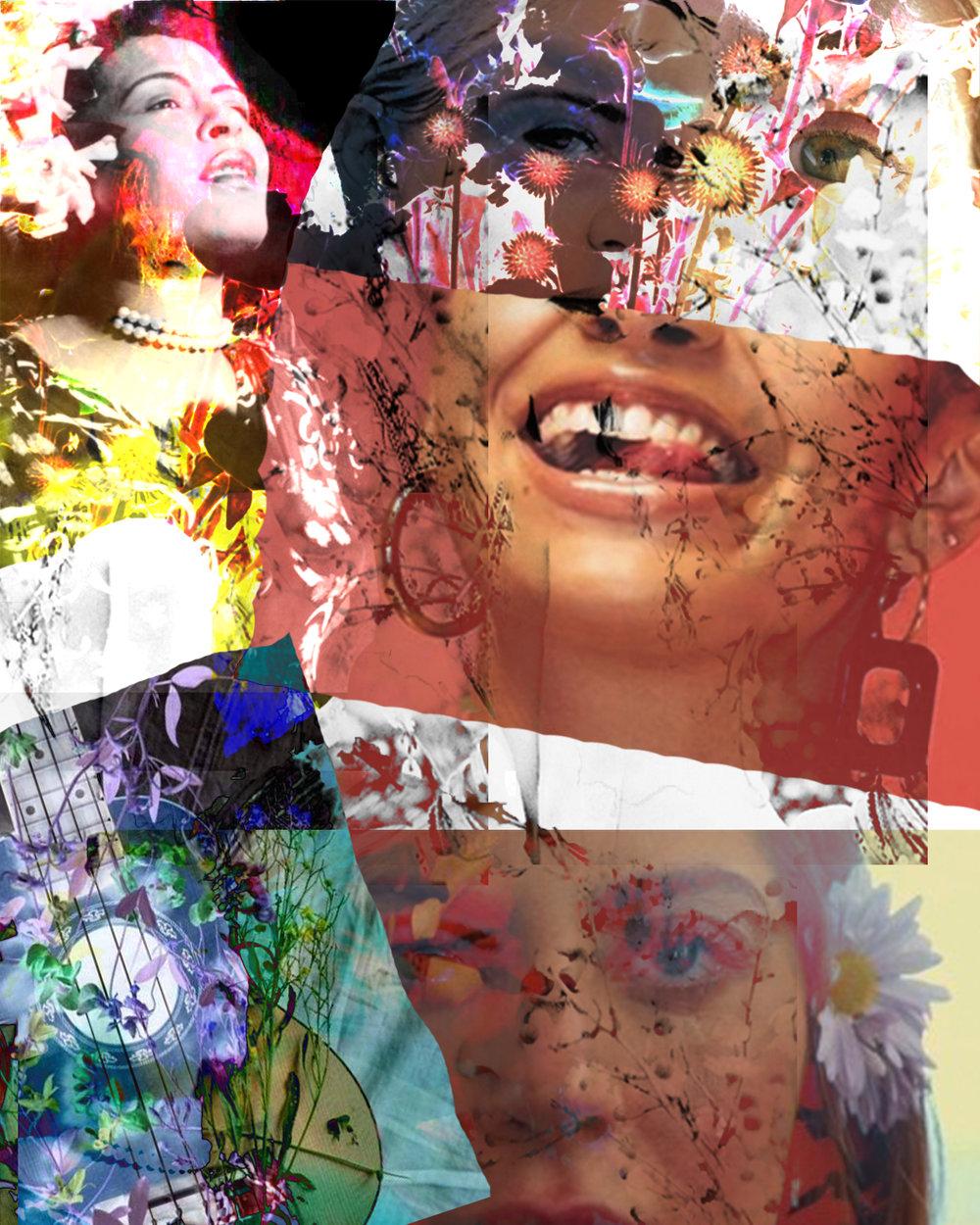 SpringMarketBorder1 copy.jpg