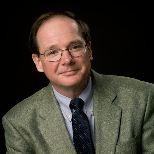 Allen Proctor - President and CEO, SocialVentures