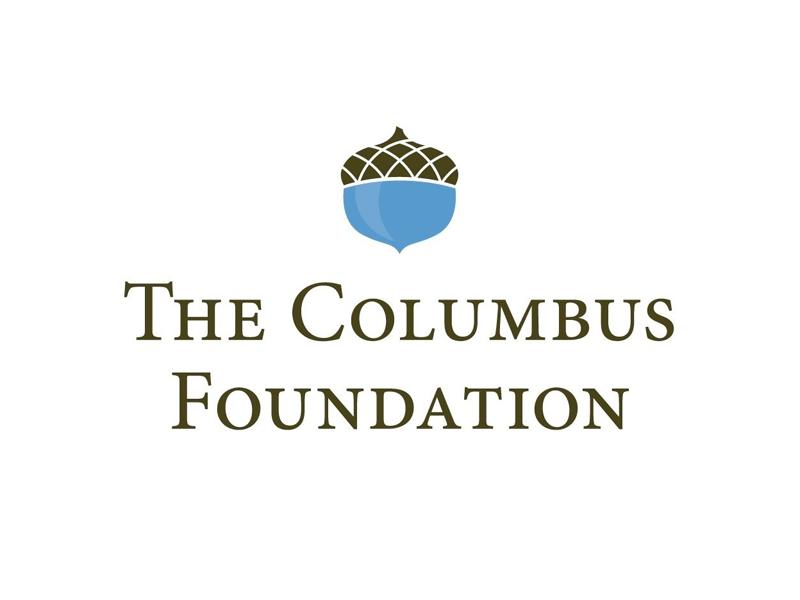 columbus-foundation-900x480.png