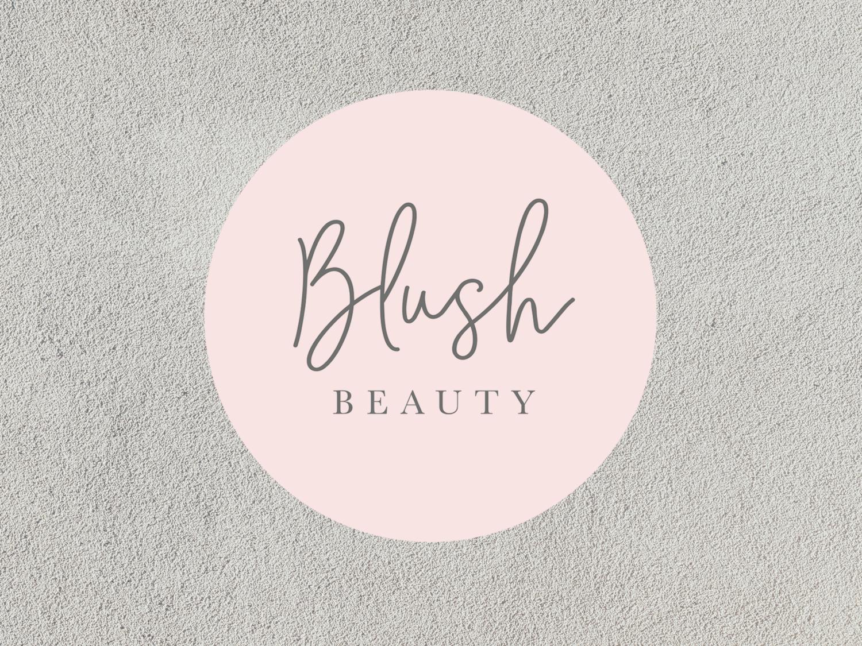 Team Blush Beauty