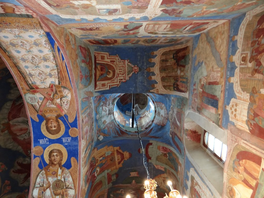 suzdal church mural paintings.JPG