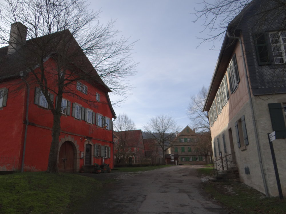 Hohenlohe Freilandmuseum.JPG