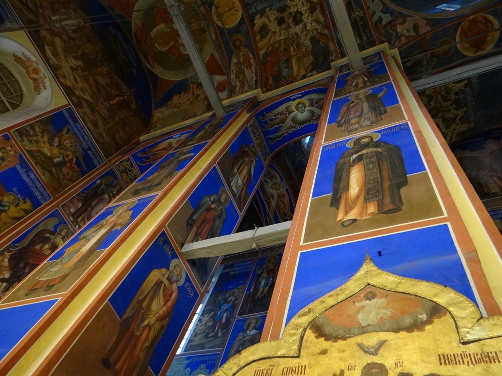 suzdal+church+frescoes.jpg