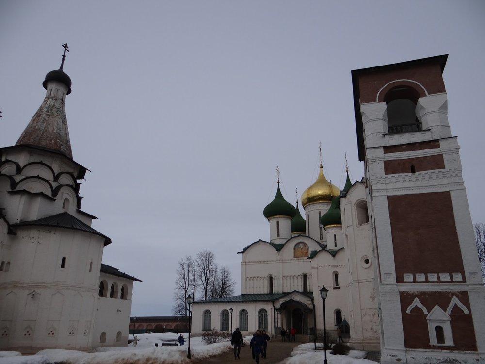 Monastery Saint Euthymius suzdal.JPG