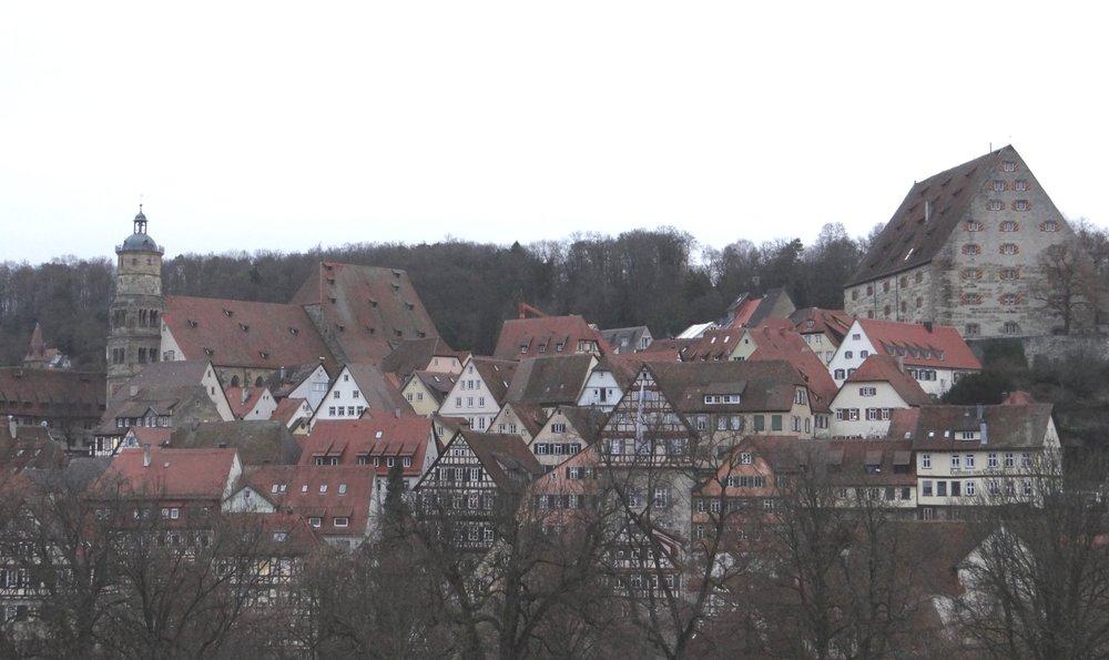 schwabisch+hall+view.jpg