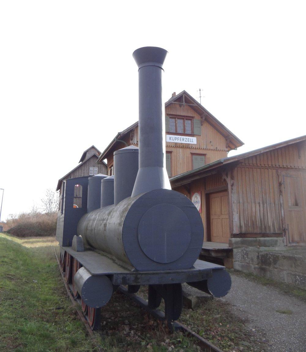 Hohenlohe+Freilandmuseum+station.jpg
