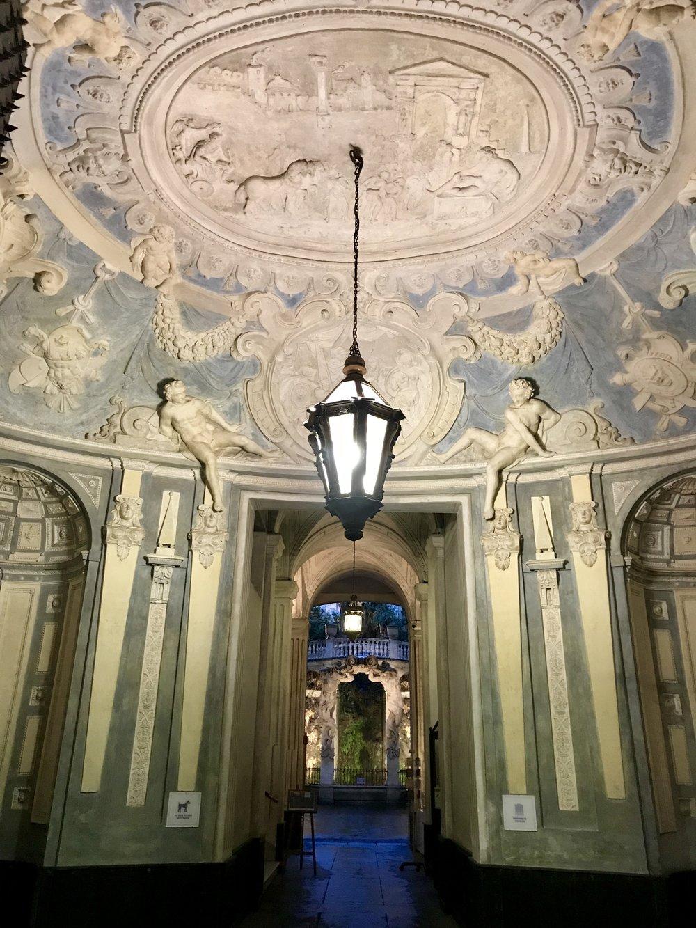 palaces genoa rooms.jpeg