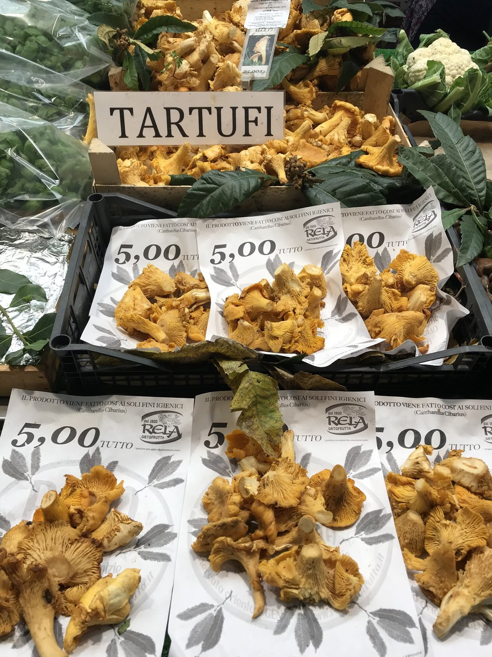 genoa market funghi.jpeg
