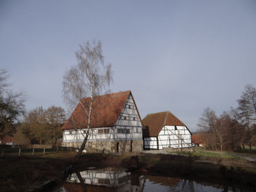 traditional south german farm houses.JPG