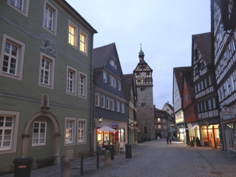 streets+of+schwabisch+hall.jpg