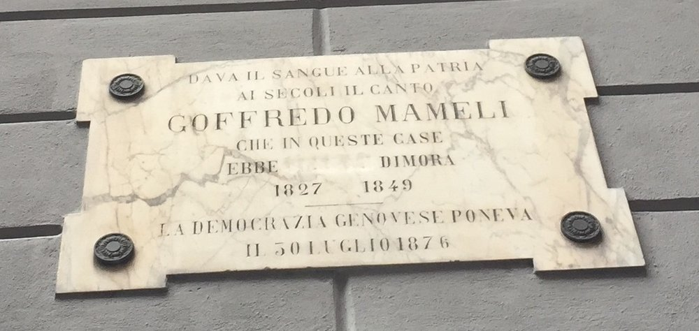 mamelli+casa+genoa.jpg