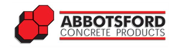 Abbotsford-Concrete.jpg