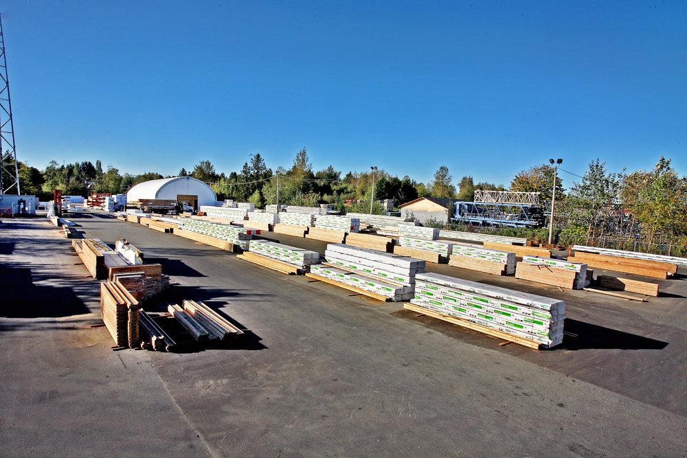 Country-Lumber-Engineered-Wood.jpg