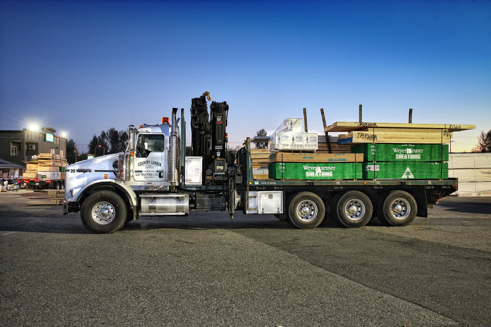 Country-Lumber-Delivery-Fleet.jpg