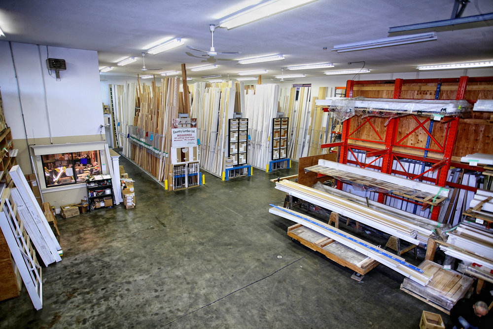 Country-Lumber-Finishing-Department.jpg