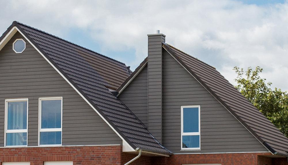 Country-Lumber-Roofing.jpg