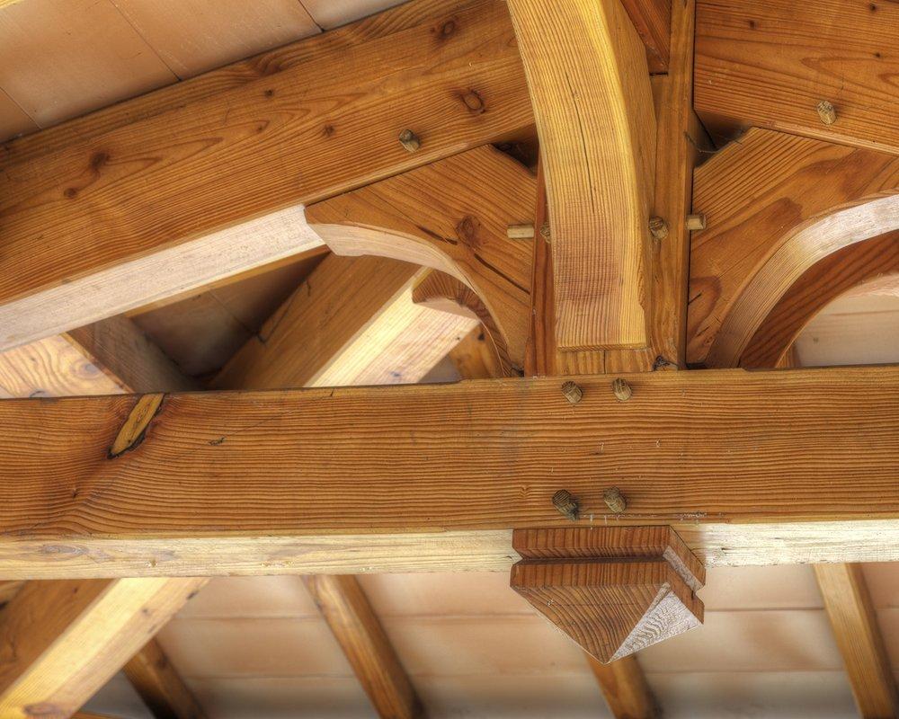 Country-Lumber-Timbers.jpg