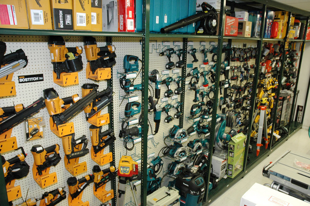 Tools-hardware-one-stop-shop.jpg