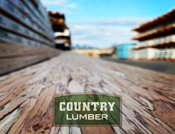 Country-Lumber-Engineered.jpg