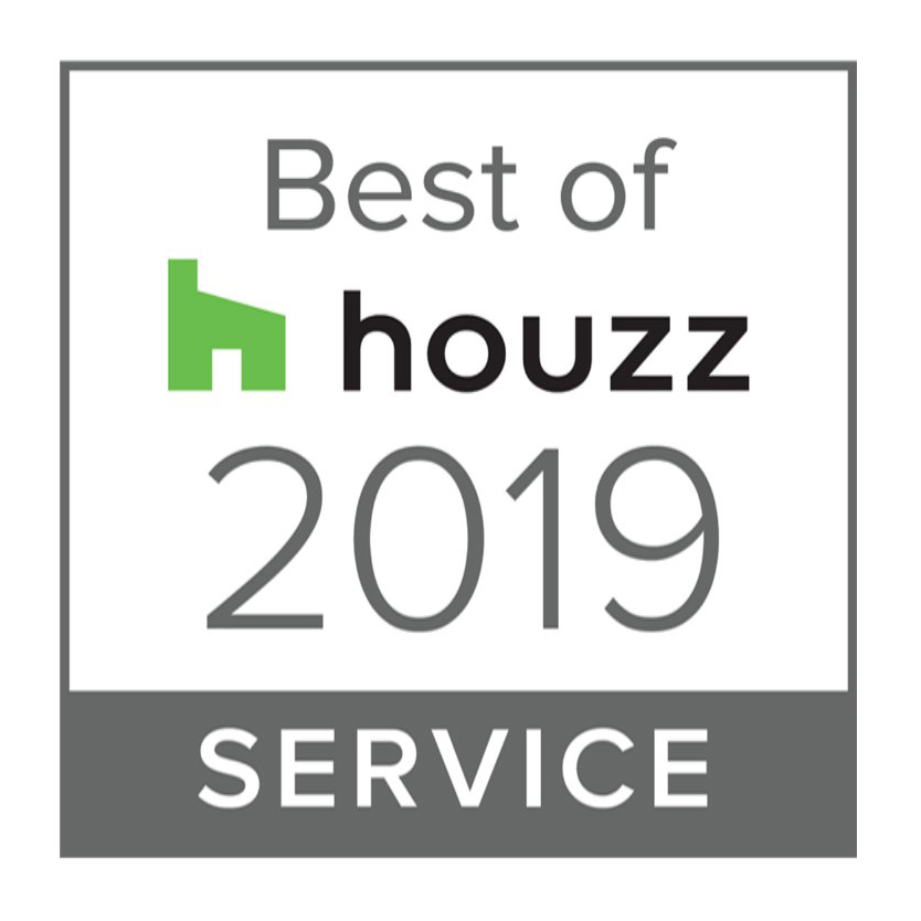 Hodge Design & Remodeling Best of Houzz