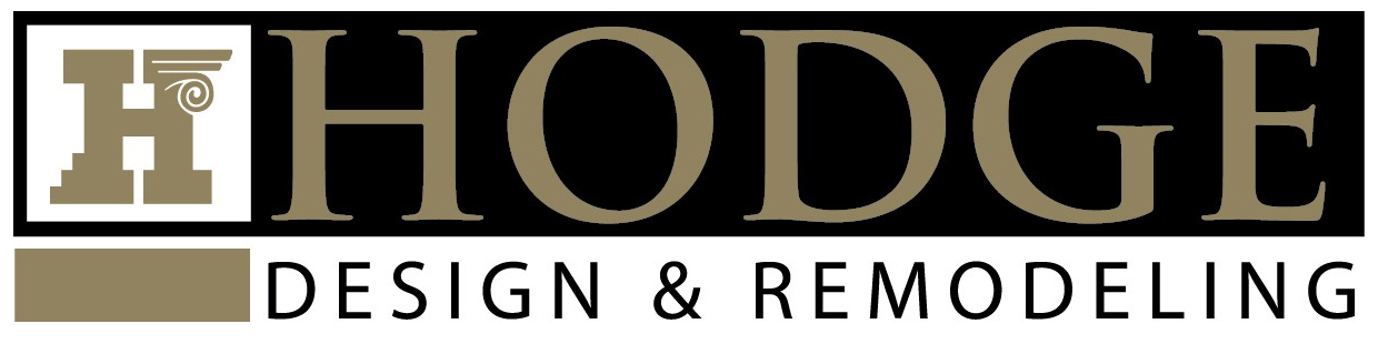 Hodge Design & Remodeling