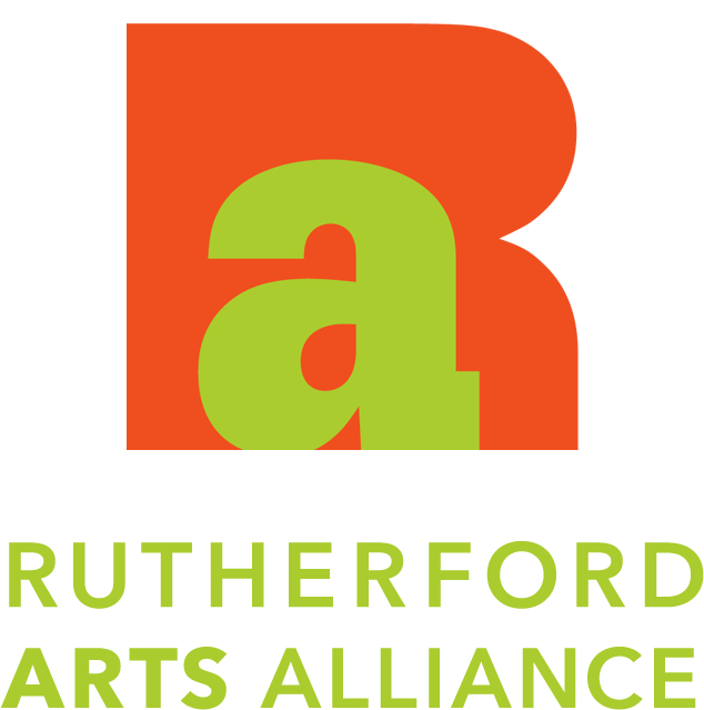 Rutherford Arts Alliance