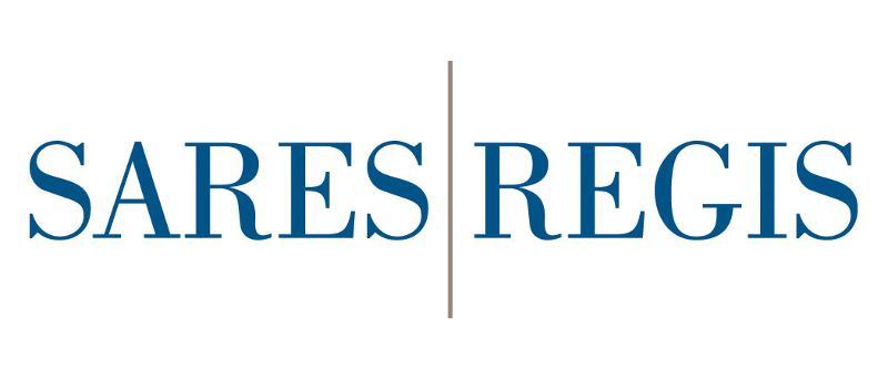 SerasRegis_logo.jpg