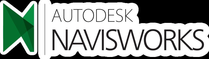 IntegraBIM uses NavisWorks software.png