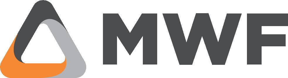 IntegraBIM uses MWF Software.png