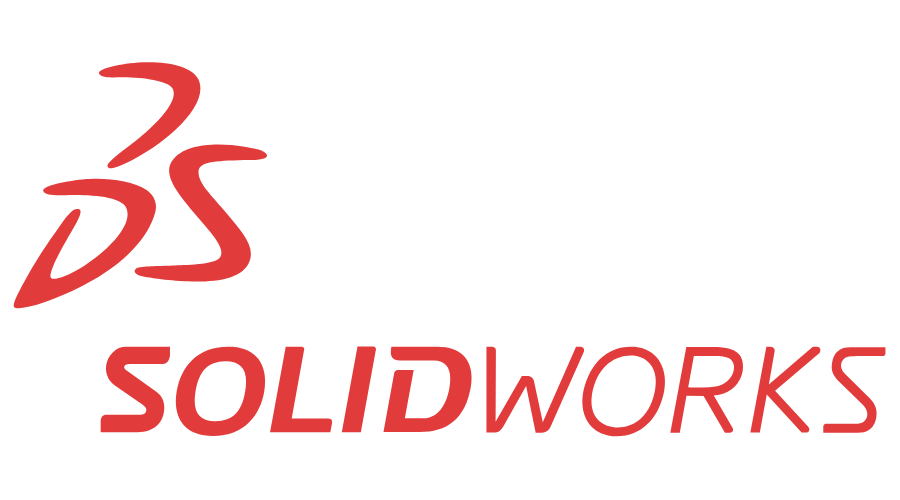 IntegraBIM uses SolidWorks software.png