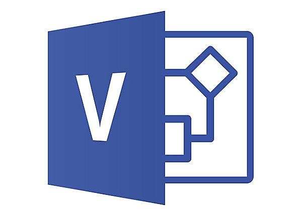 IntegraBIM uses Visio software.jpg