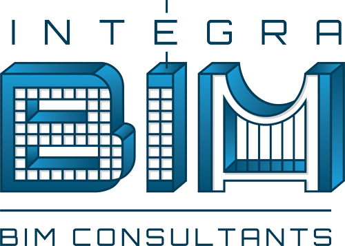 IntegraBIM BIM Consultants