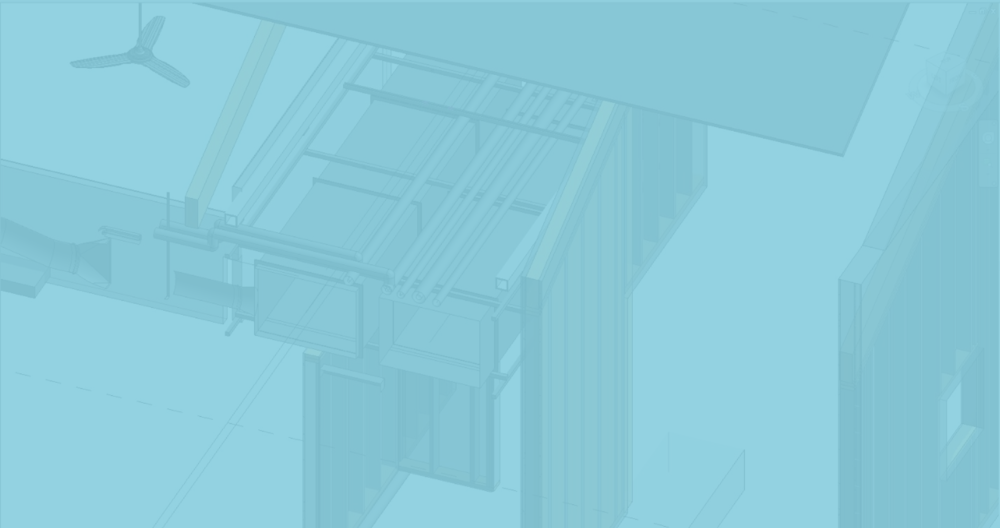 BIM & VDC - Solutions for Owners, Architects, GCs, and MEPs