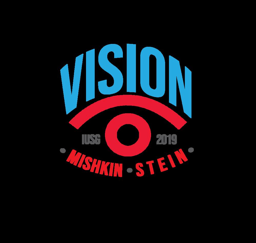 Vision logo final v1.png