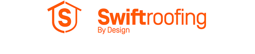 swift roofing