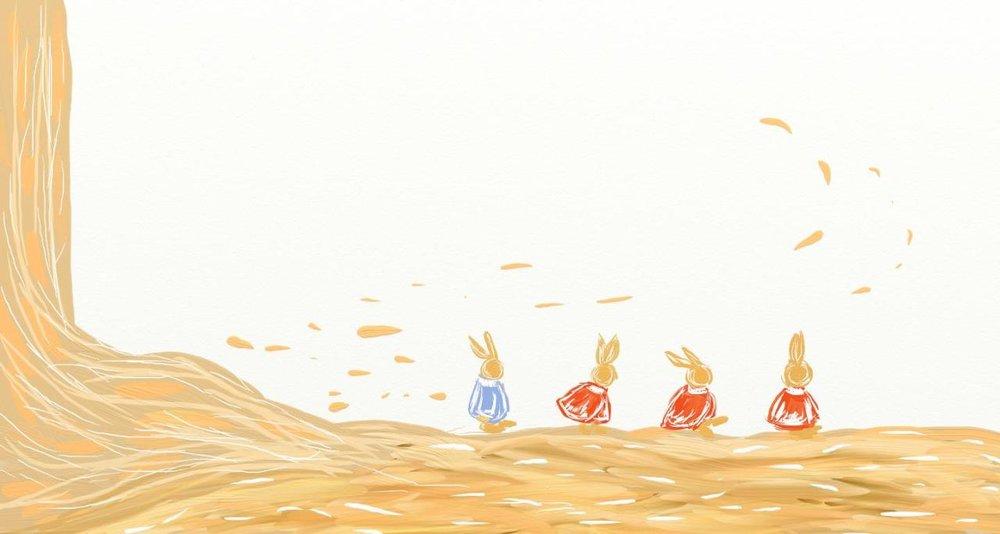 Image drawn by      Megan