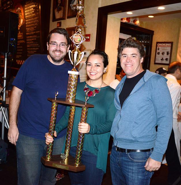 Trophy Win.jpg