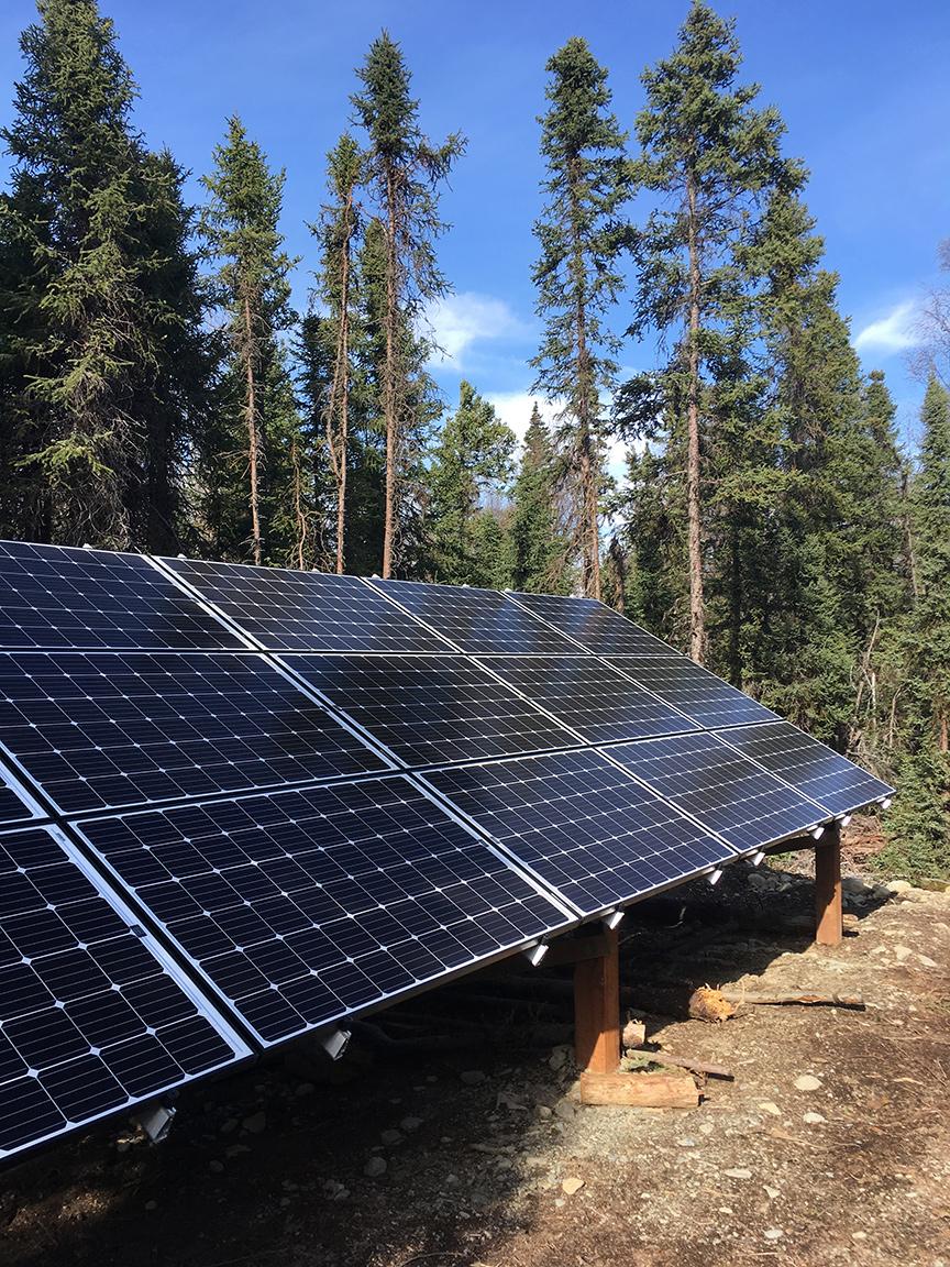 Solar-Panel-Cheaper-Prices.jpg