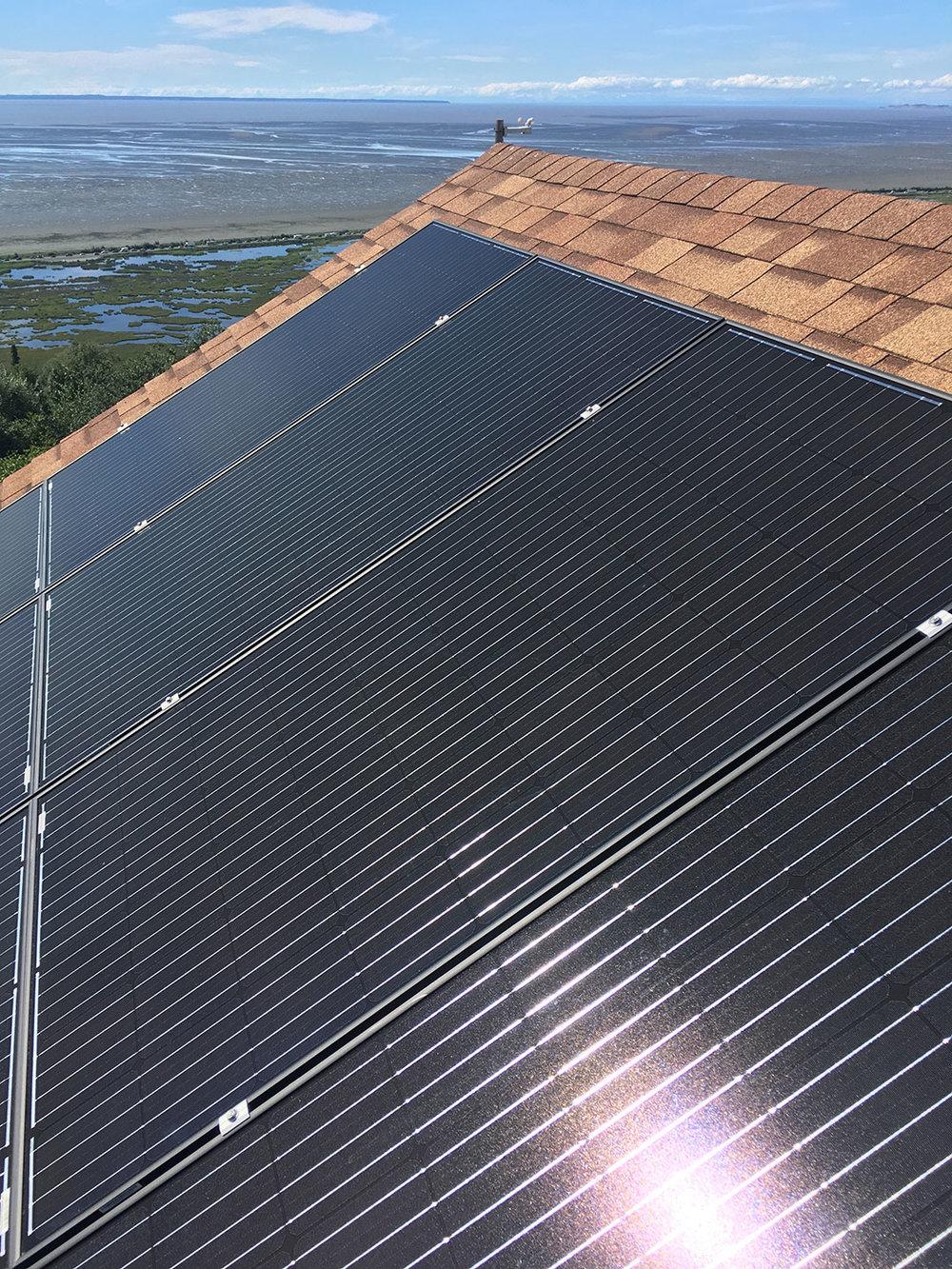 Grid-Tie-Solar-Power-Setup.jpg