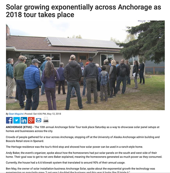 Solar-Power-Grows-Anchorage.jpg