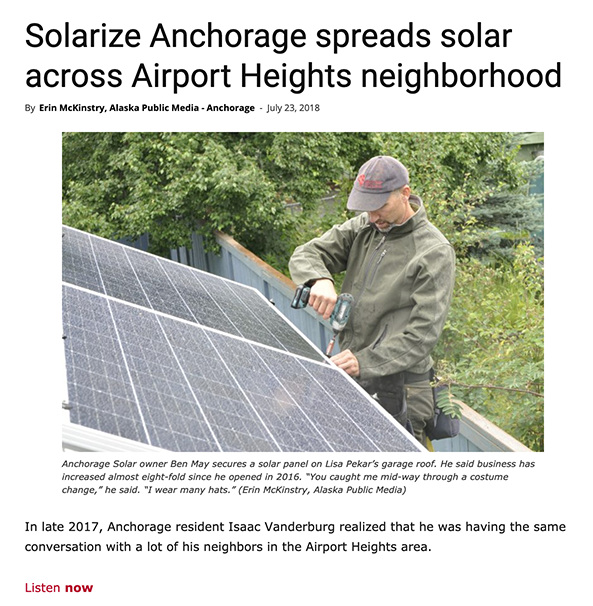 Solarize-Anchorage.png