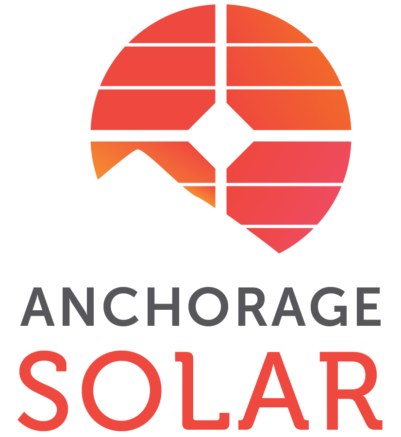 Anchorage Solar
