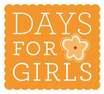 Days for Girls two sided flyer - general distribution 20190128.jpg
